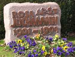 Rosa Jochmann 02