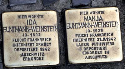 berlin-ida-und-manja-buntmann-weinstein-klein