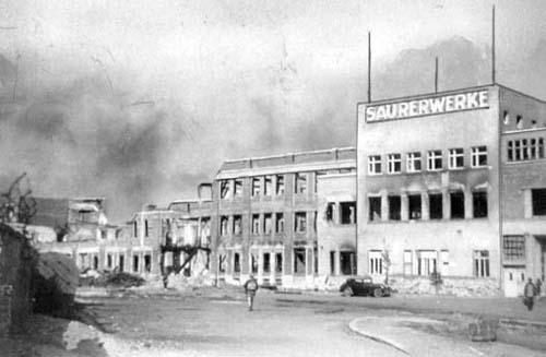Saurer-Werke_KZ-Nebenlager.png