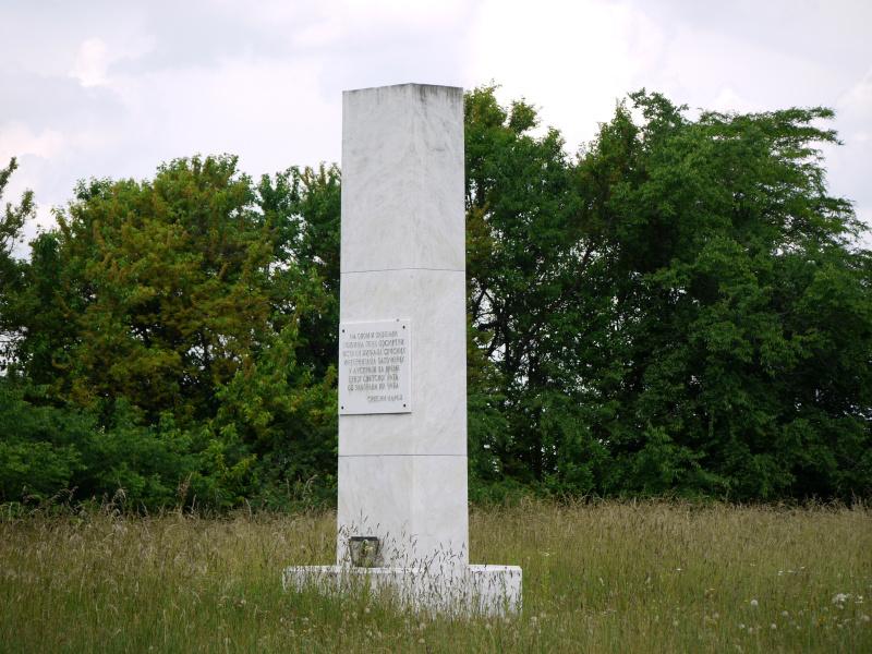 Soldatenfriedhof 04
