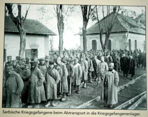 Soldatenfriedhof 07